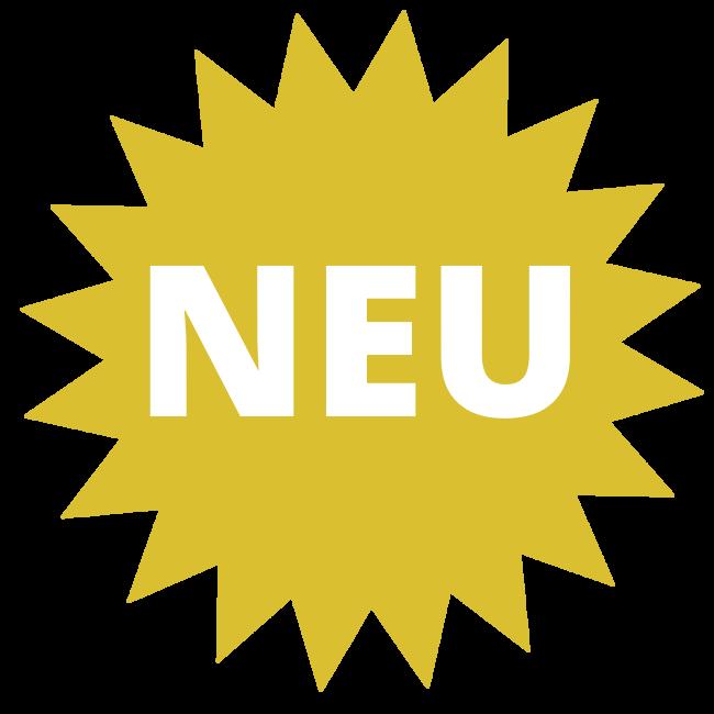 Banner Neu