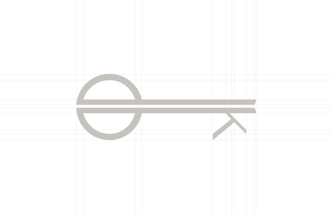 Own-Kind Logo
