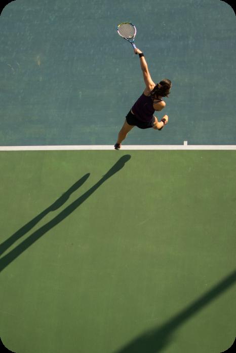 superhuman vision tennis player 2