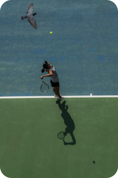 superhuman vision tennis player 3