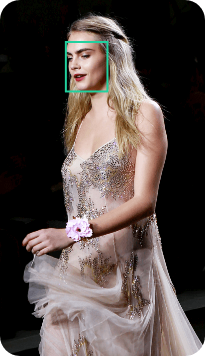 facial-recognition-cara-delevingne