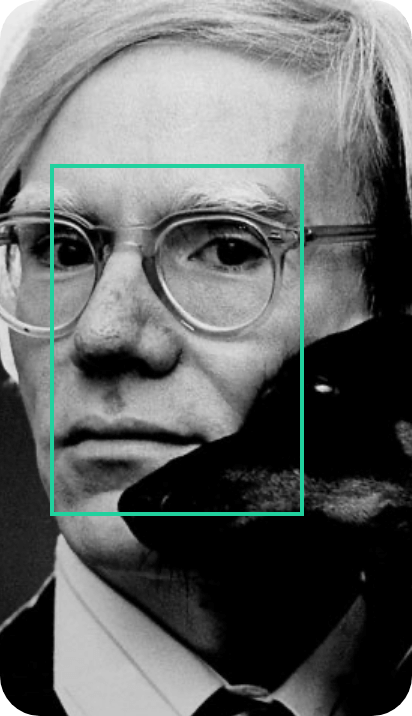facial-recognition-andy-warhol