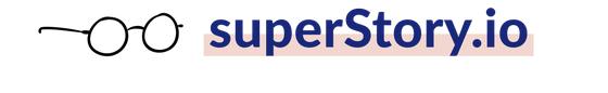 superstory