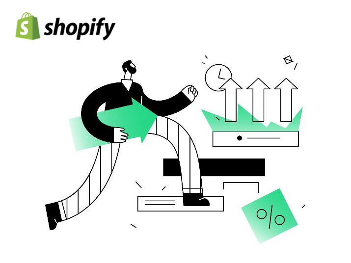 How to boost your Shopify's conversion rate through a Funnel Review