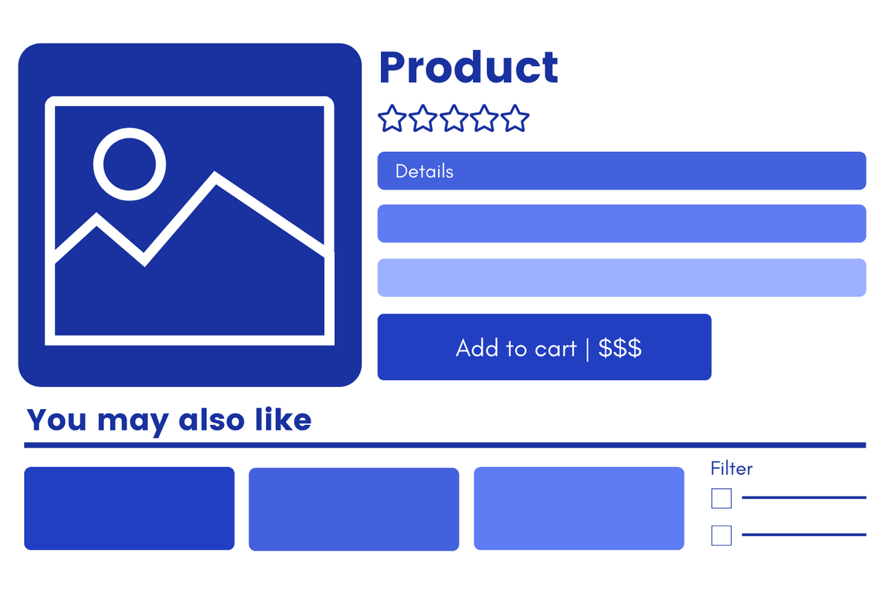 Top 10 Direct-to-Consumer Brands you need to benchmark your  product page