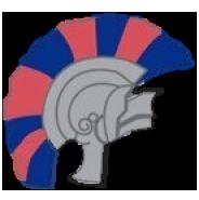 Centurion Pipeline Co - Logo