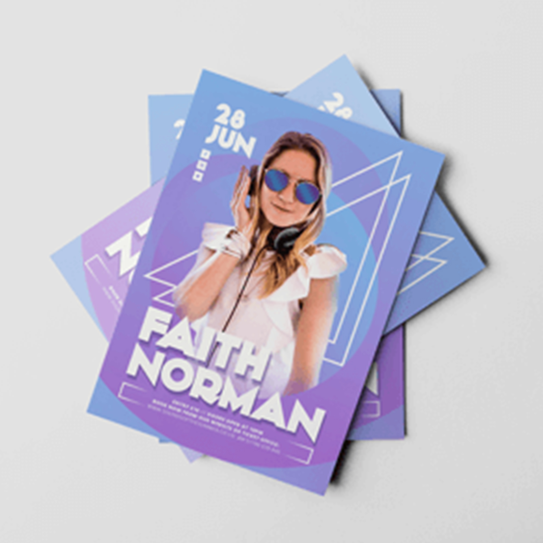 flyers-leaflets-printing-croydon