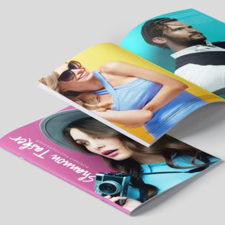 booklet-printing-croydon