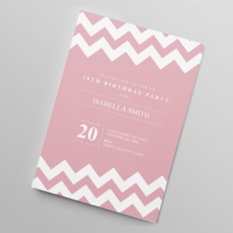 invitation-printing-croydon