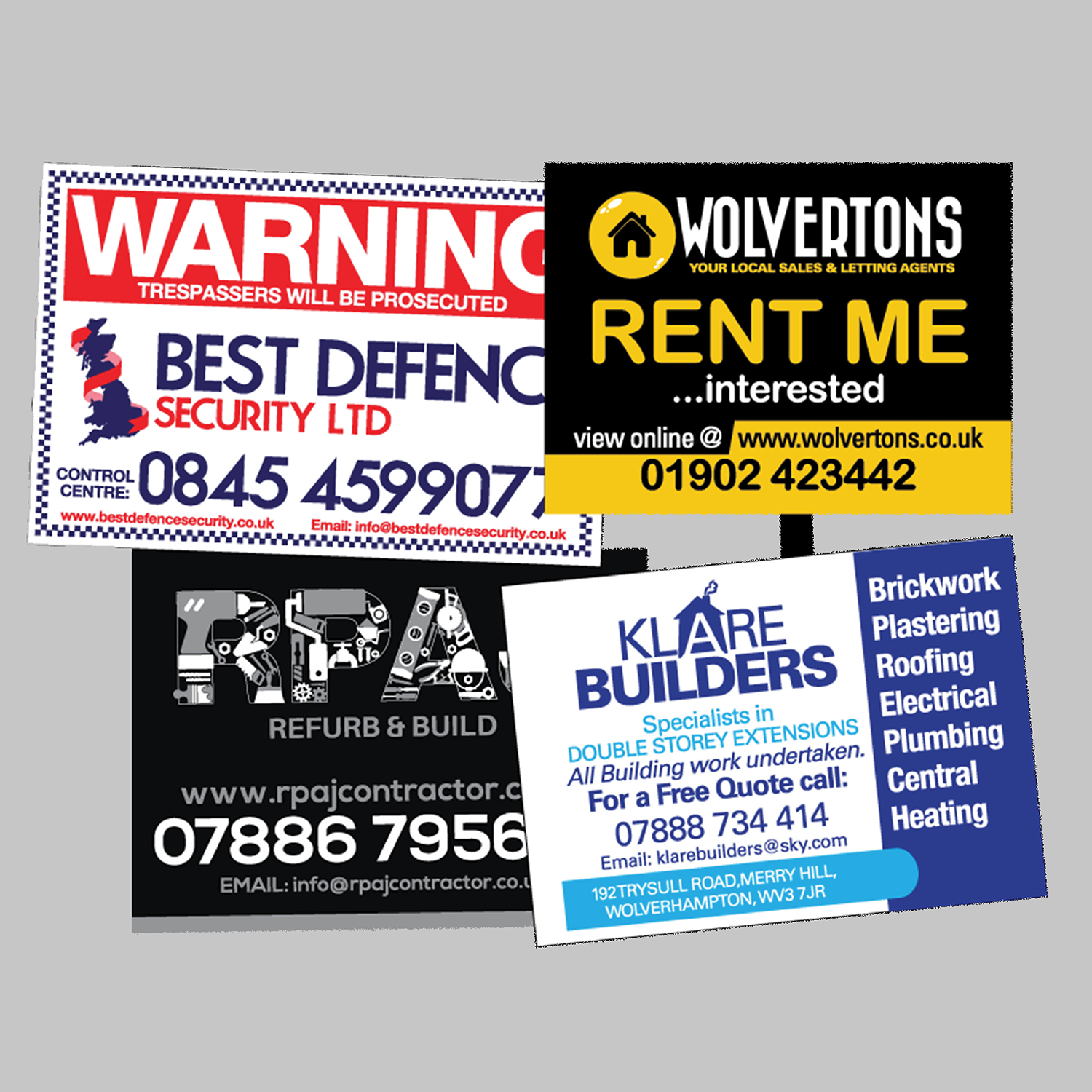 sign-builders-boards-croydon