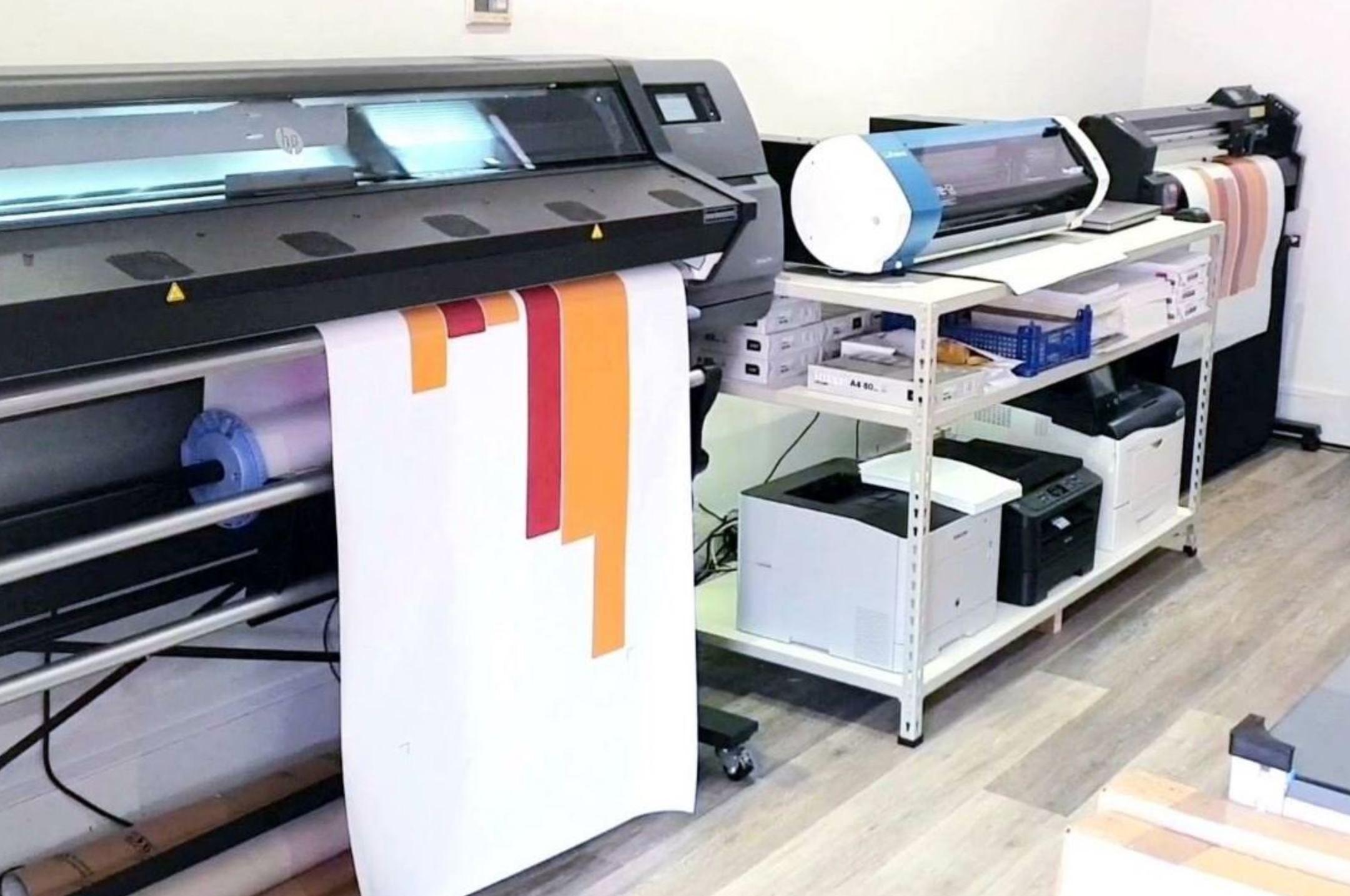 printing-croydon