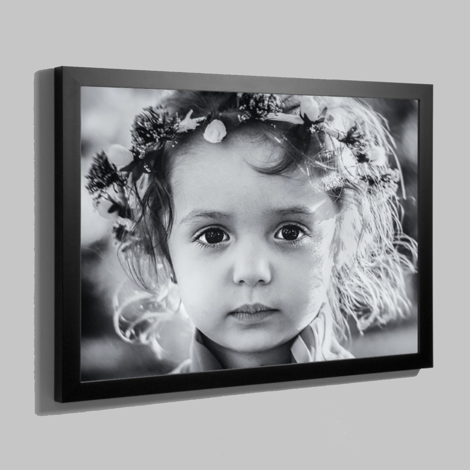 large-format-portrait-photo-printing-croydon