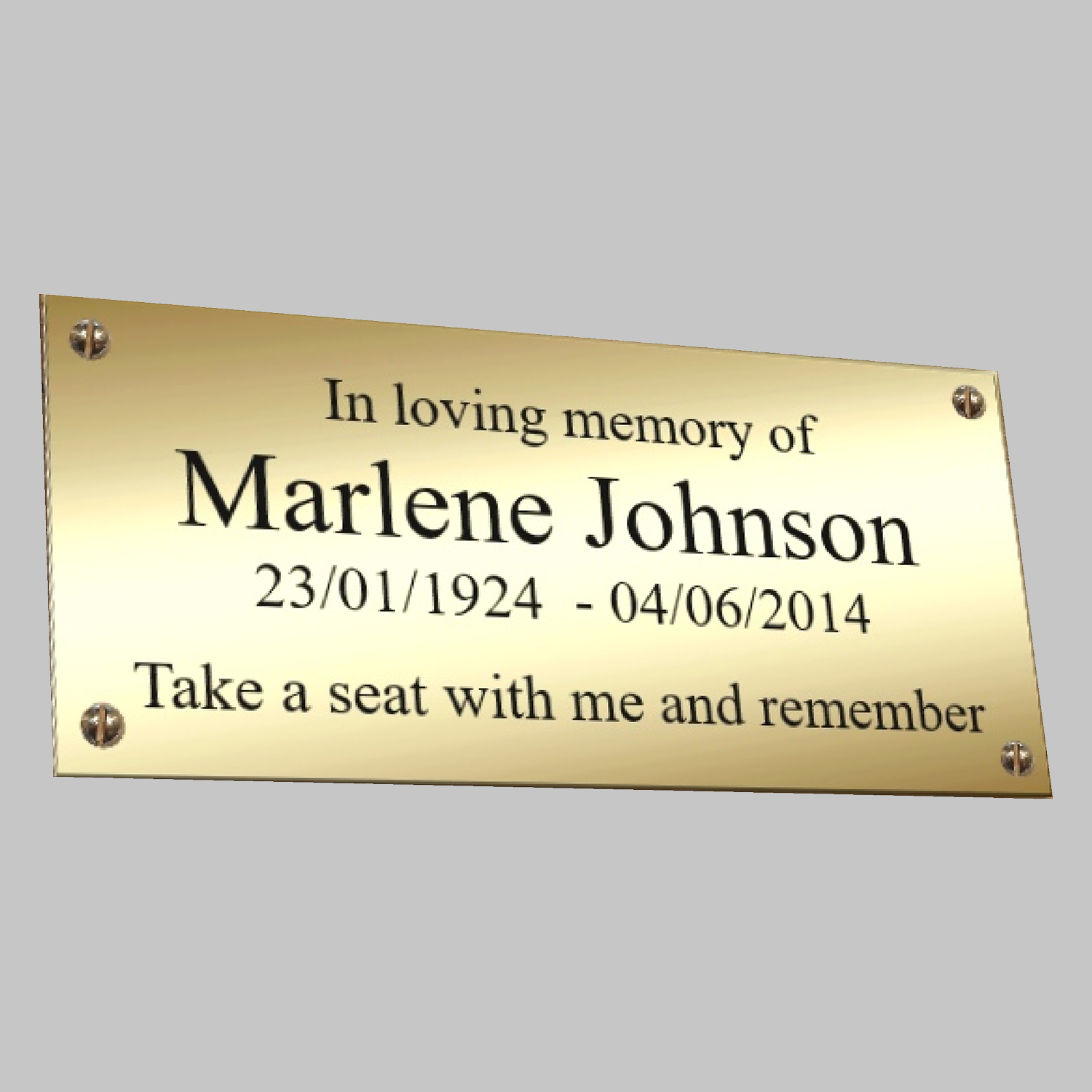memorial-engraved-plaques-signs-croydon