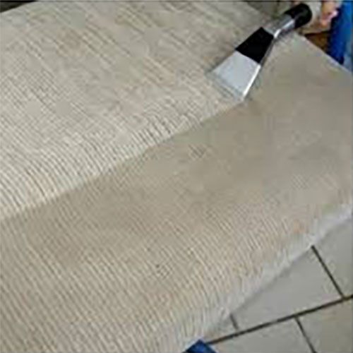 upholstery cleaning project woodstock