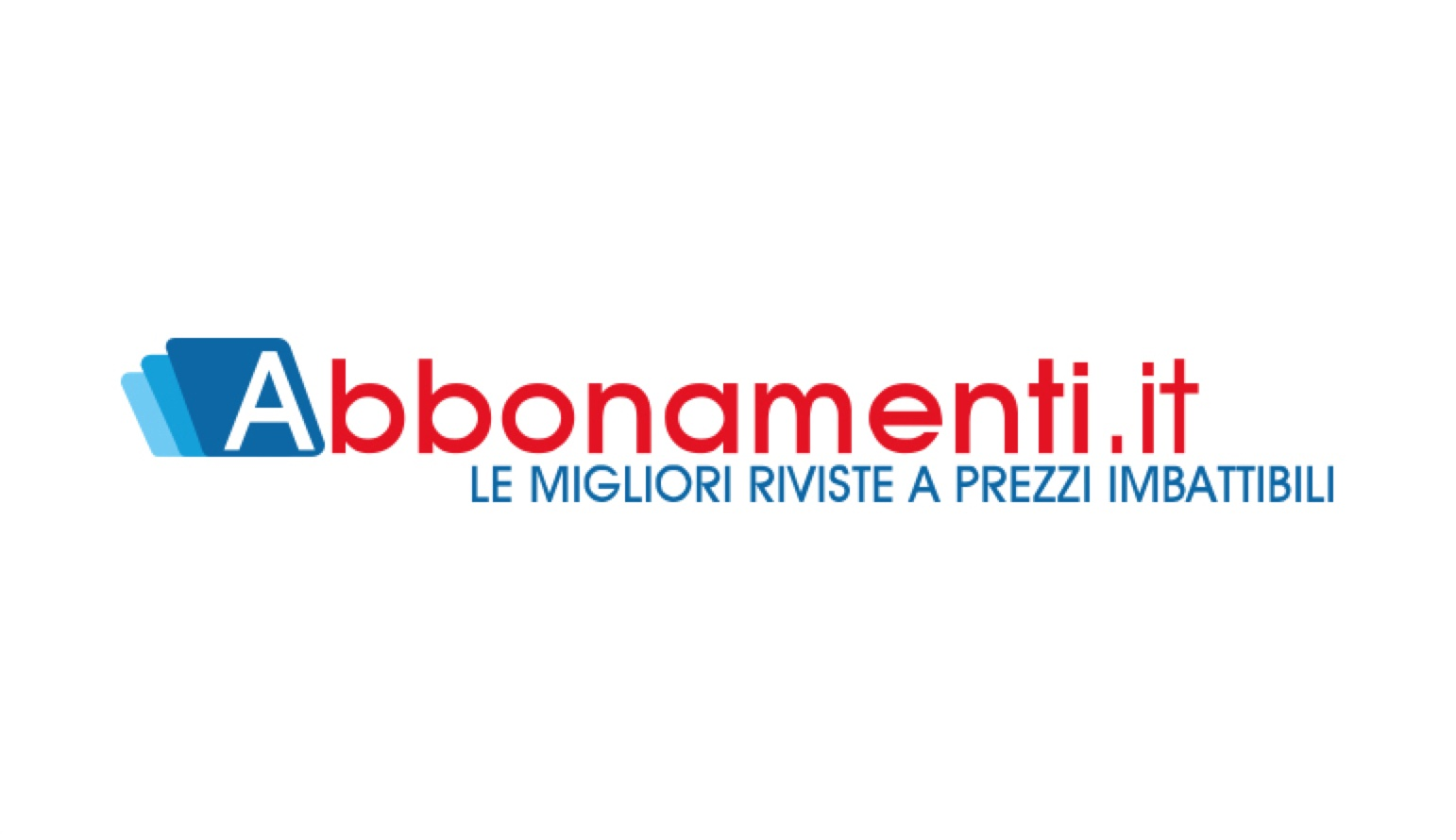 Adabra è il nuovo partner per la marketing automation di Abbonamenti.it