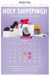 calendar-nasty-gal