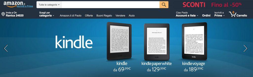 amazon-search-interna