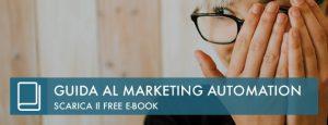 marketing-automation-ebook