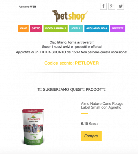 petfood-at-risk