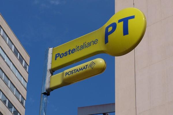 Poste Italiane sceglie Adabra per la content personalization