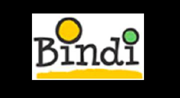 Bindi Games