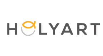 Holyart