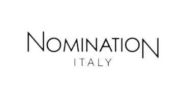 Nominación