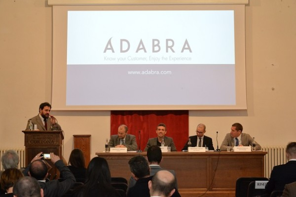 Adabra, da marketing automation a marketing personalization