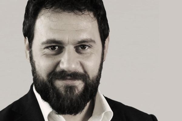 """Gian Mario Infelici, Adabra: """"L'A.I. per esperienze omnichannel uniche"""""""