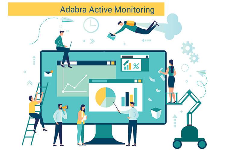 eCommerce Active Monitoring: è boom di acquisti e nuovi consumatori nel periodo del lockdown