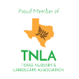 Bioscapes is a member of the TNLA