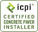 Bioscapes is a certified concrete paver installer