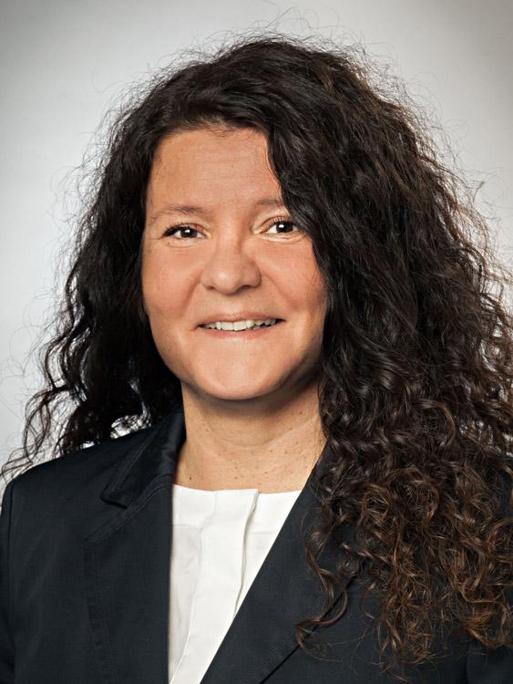 Irene Löhle