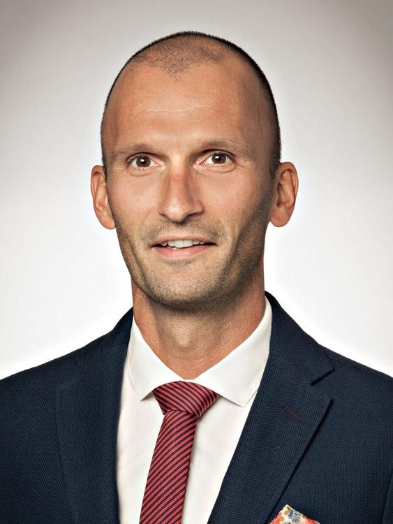 Marc Rütsche