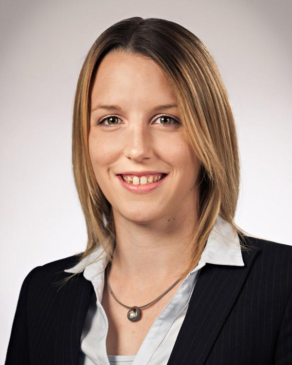 Nicole Schöni