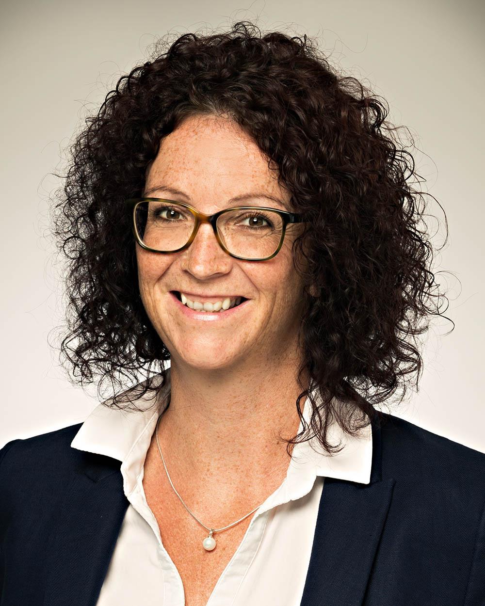 Manuela Kündig