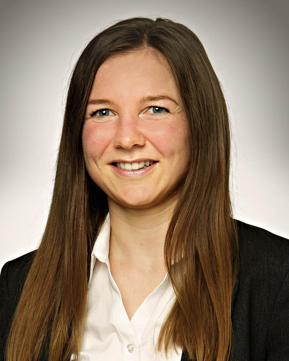 Sandra Heusser