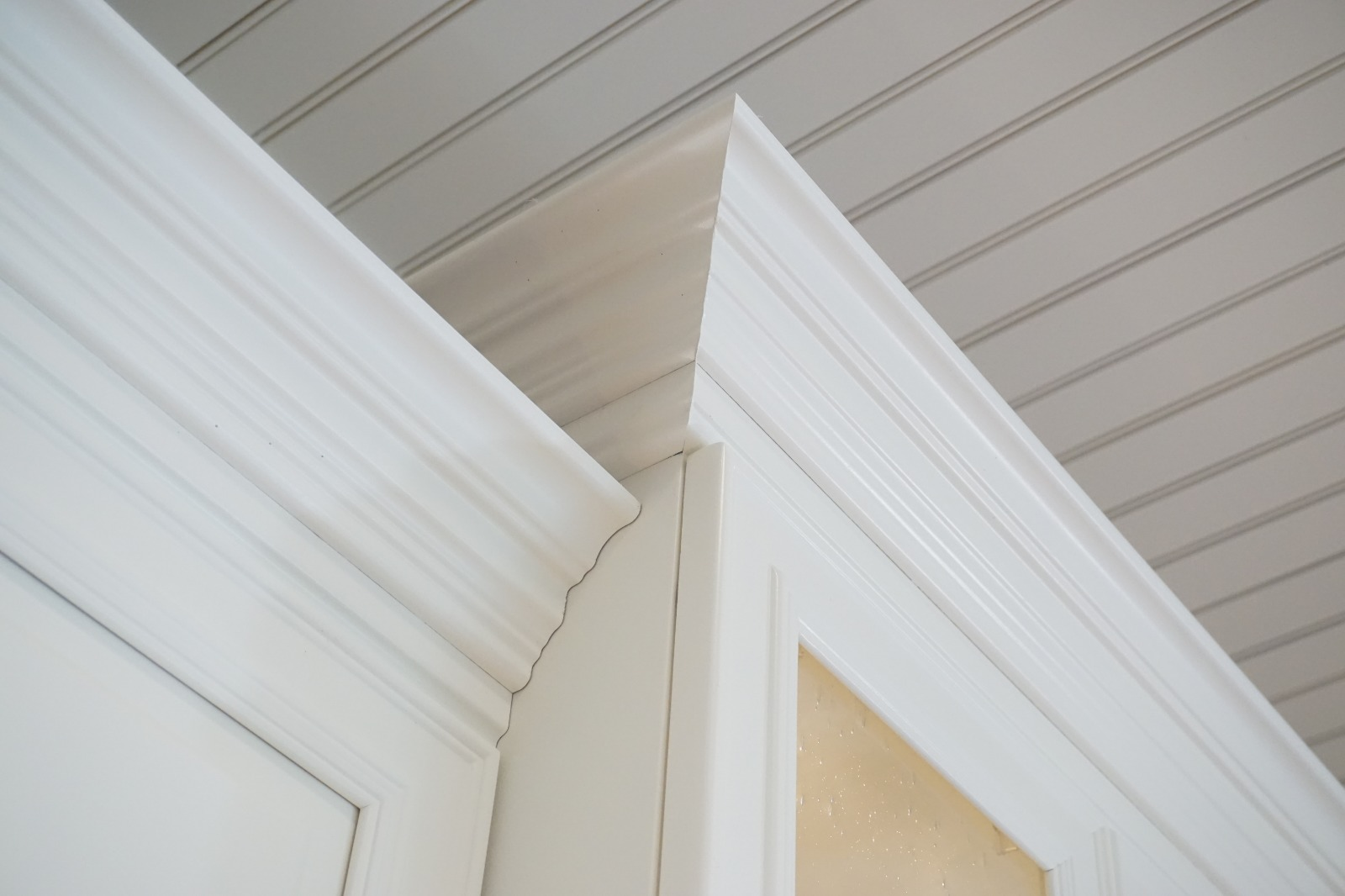 baseboard services