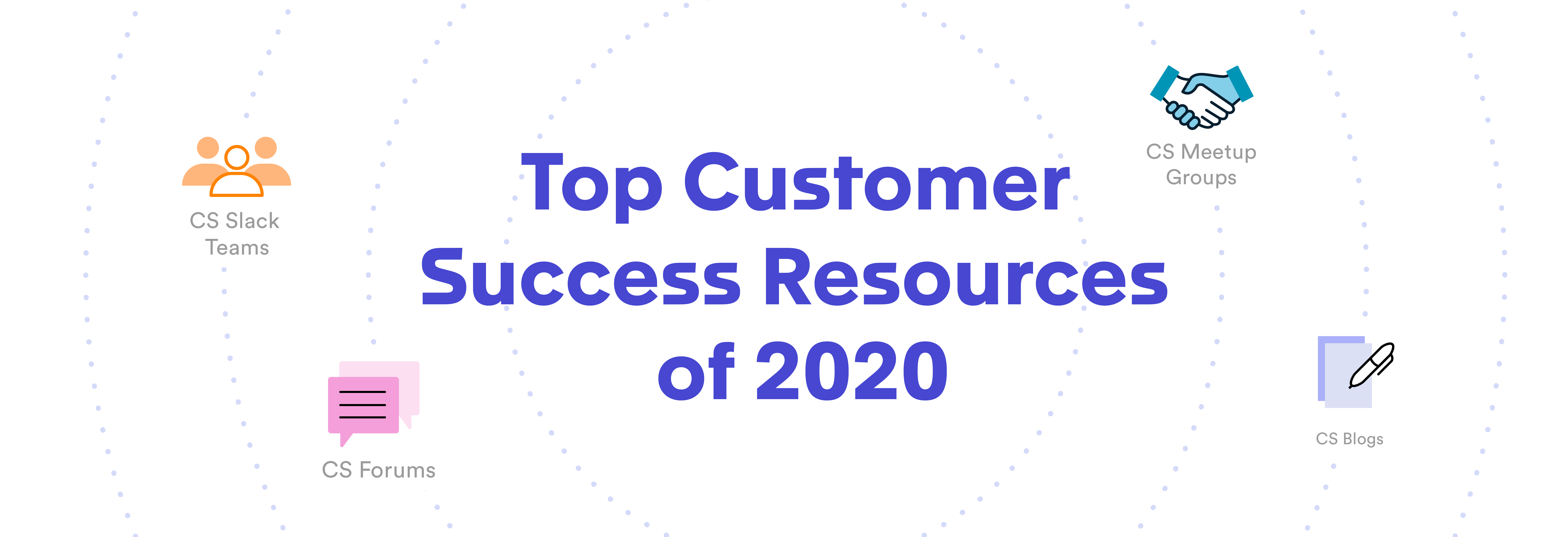 Customer Success Resources