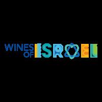 Wines of Israel