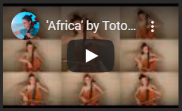 Helen Africa