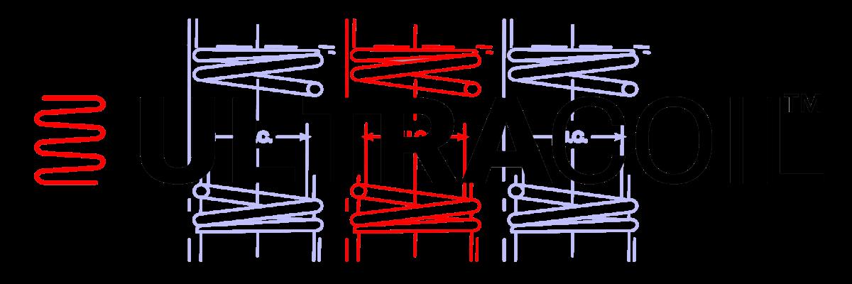 Logo Narural rest Orthopaedic beds