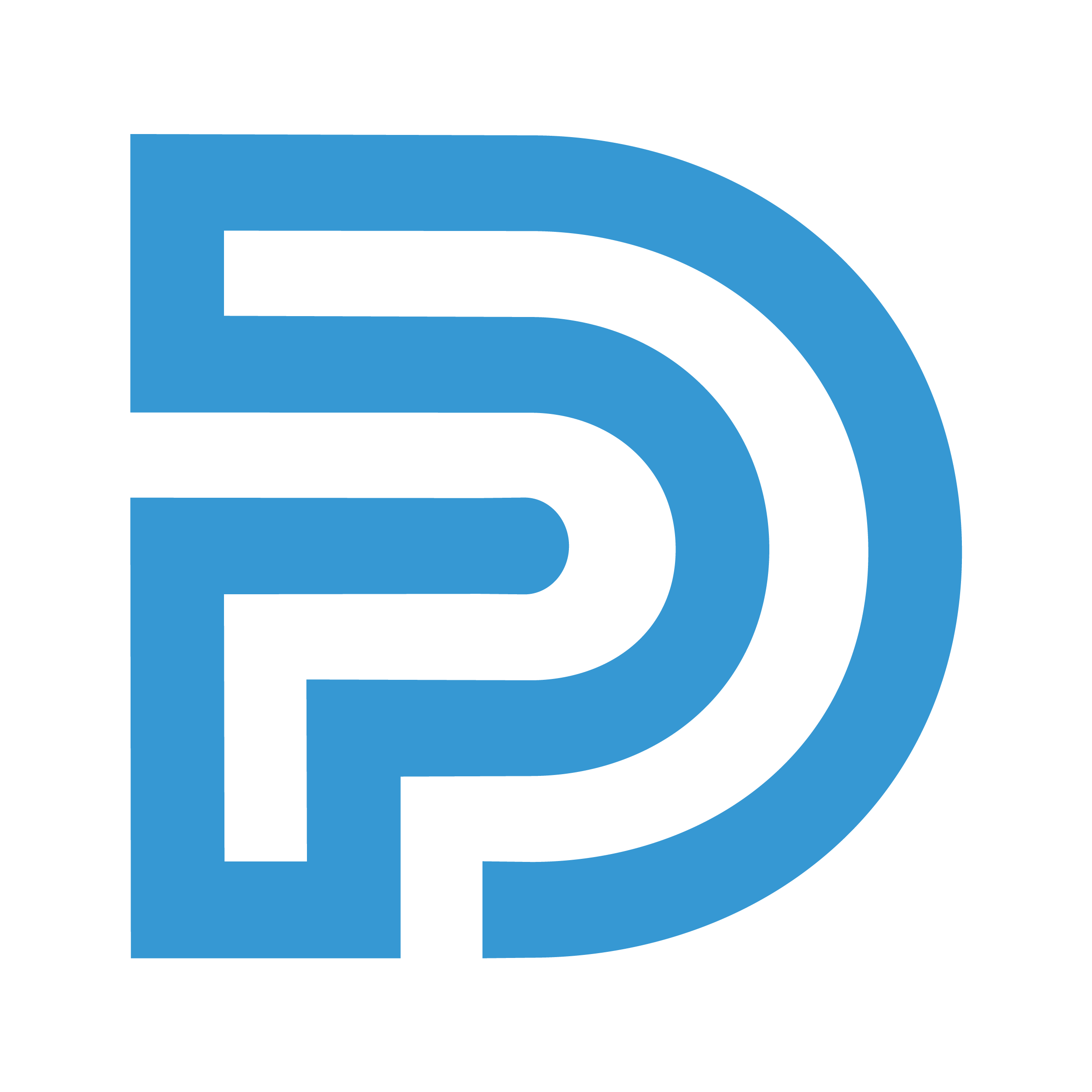 Pulse Digital Design Logo