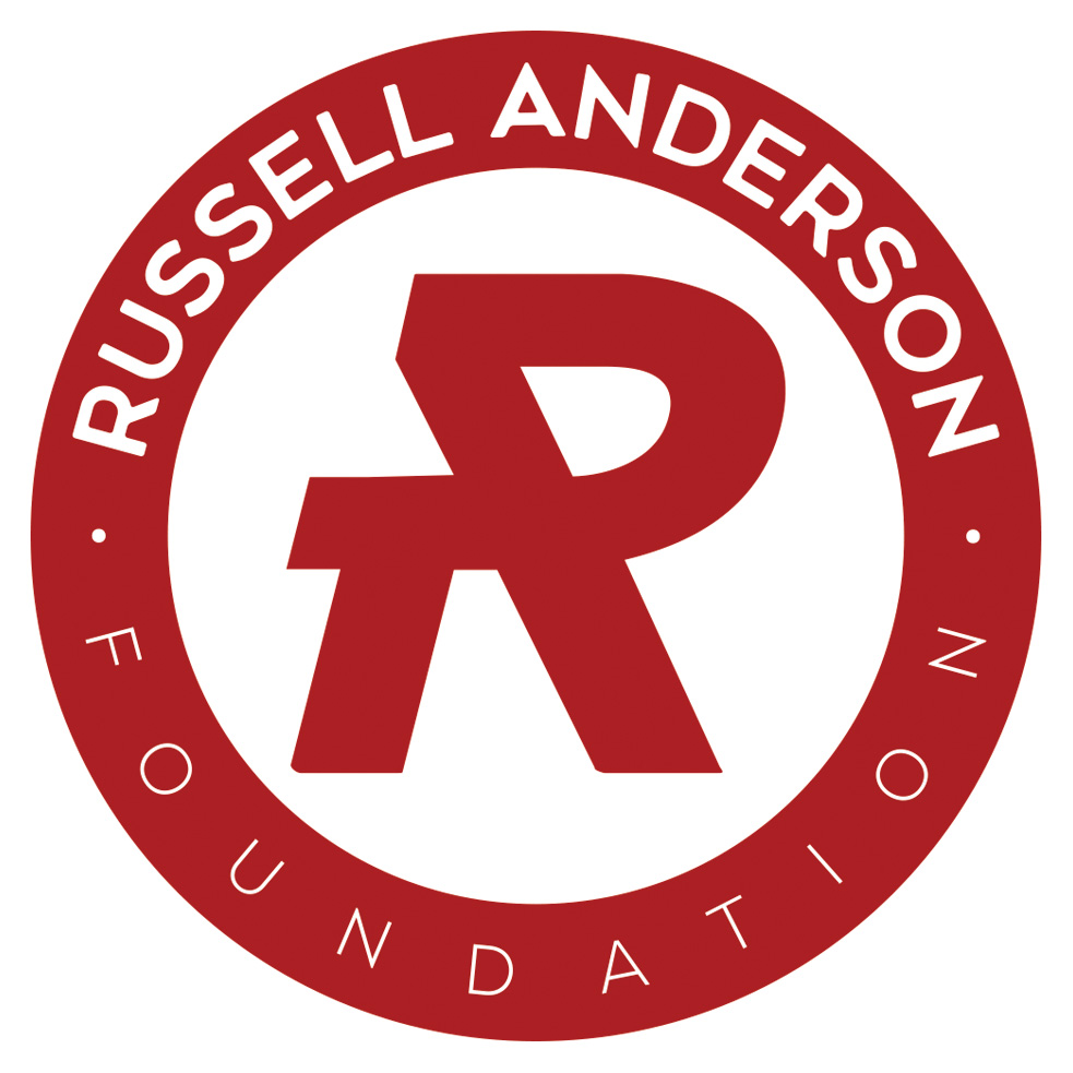 Russell Anderson Foundation