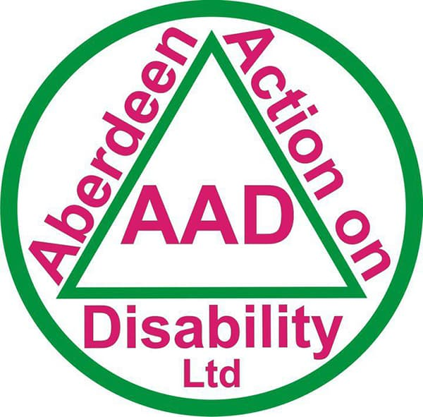 Aberdeen Action on Disability