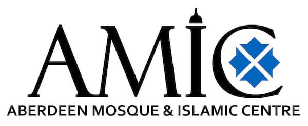 Aberdeen Mosque & Islamic Centre