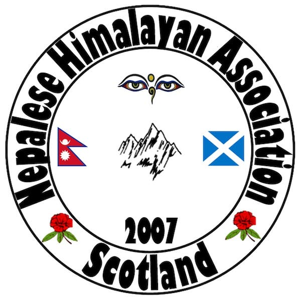 Nepalese Himalayan Association