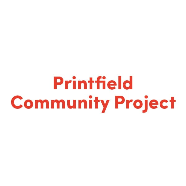 Printfield Community Project
