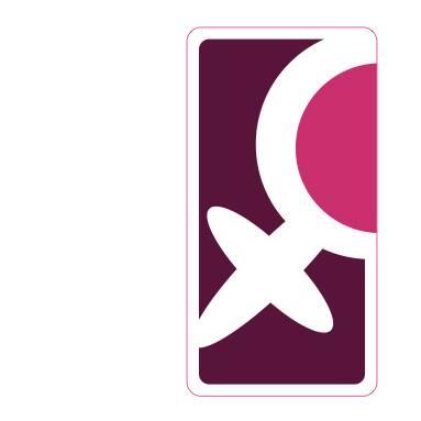 Aberdeen Women's Alliance