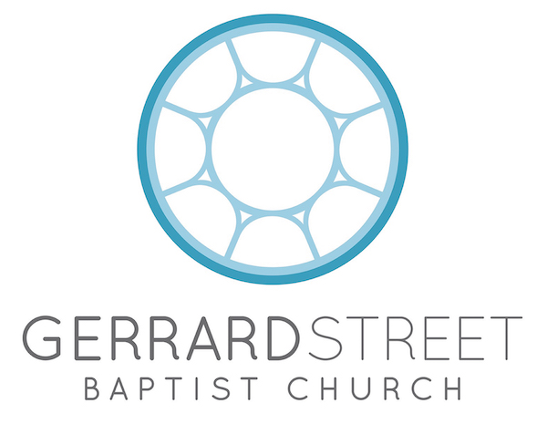 Gerrard Street Baptist Church